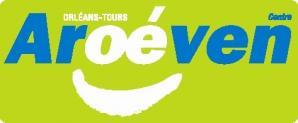 BAFA Approfondissement - Du 04/05/2018 au 09/05/2018 - Centre - TOURS