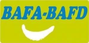 BAFA Formation Générale - Du 20/04/2019 au 27/04/2019 - Centre - Cepoy