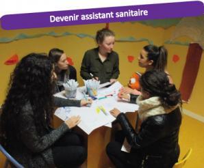 BAFA Approfondissement - Du 20/10/2019 au 25/10/2019 - Nord Pas de Calais - Metropole Lilloise